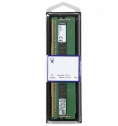 Crucial by Micron DDR4 16GB 2666MHz UDIMM (PC4-21300)