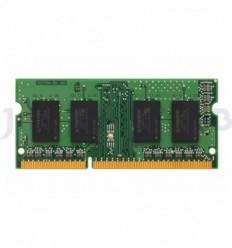 Kingston Branded DDR-III 4GB (PC3-12 800)