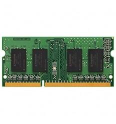 Kingston Branded DDR-III 8GB (PC3-10 600)