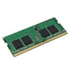 Kingston DDR4 8GB (PC4-21300)