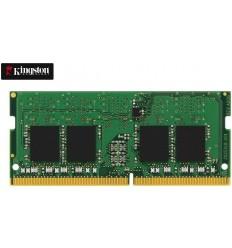 Kingston Branded DDR4 8GB (PC4-19200)