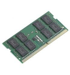 Kingston DDR4 16GB (PC4-21300)