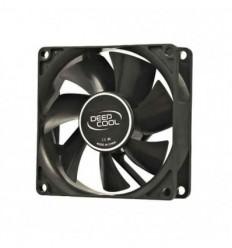 Deepcool Xfan80 80x80x25мм (240шт.)