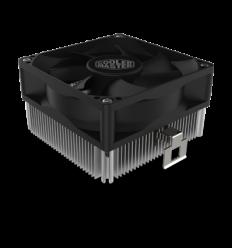 Cooler Master CPU cooler RH-A30-25FK-R1