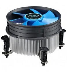 Deepcool Fan Cooler for Socket 1156