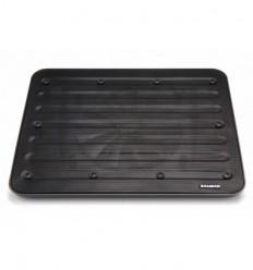 Zalman ZM-NC3 для повышения эффективности охлаждения ноутбука и снижения общего уровня шума