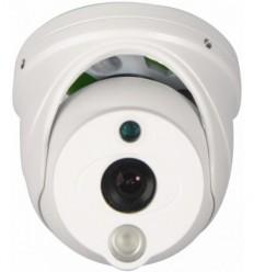 Falcon Eye FE-ID1080MHD