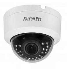 Falcon Eye FE-DV960MHD