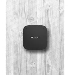 Ajax LeaksProtect Black ()