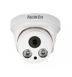 Falcon Eye FE-2216MHD 16-ти канальный гибридный (AHD)