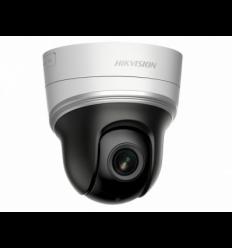 Hikvision DS-2DE2204IW-DE3 Hikvision 2Мп скоростная поворотная IP-камера c ИК-подсветкой до 30м1