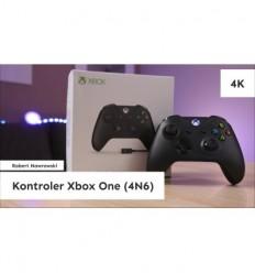 Microsoft XboxOne Controller + Cable for Windows