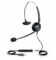 Yealink YHS33-USB для телефонов SIP-T41S