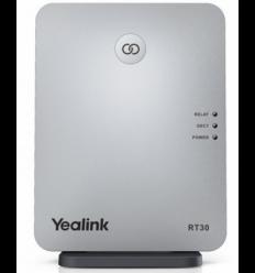 Yealink RT30 DECT-