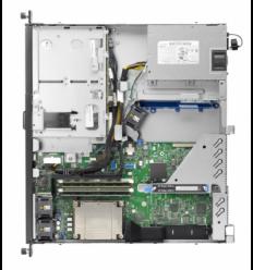 HPE ProLiant DL20 Gen10 G5400 NRack (1U)