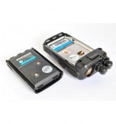HPE ProLiant ML30 Gen10 E-2124 Hot Plug Tower (4U)