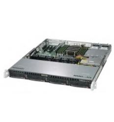Supermicro A+ Server 1U 1013S-MTR Single AMD EPYC