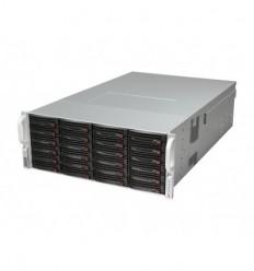 Supermicro A+ Server 4U 4023S-TRT Dual AMD EPYC