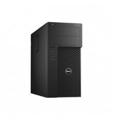 Dell Technologies DELL Precision 3620 MT i7-7700 (3)