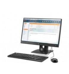 HP Inc. t310 G2 AiO Zero Client