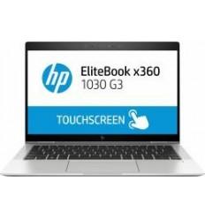 HP Inc. EliteBook 830 G5 Core i5-8250U 1.6GHz