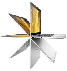 HP Inc. EliteBook x360 1040 G5 Core i7-8550U 1.8GHz