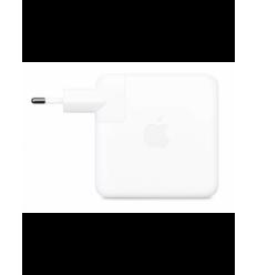 Apple 61W USB-C Power Adapter (rep. MNF72Z)