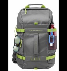 HP Inc. для ноутбука Case Odyssey Sport Backpack grey