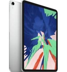 Apple 11-inch iPad Pro Wi-Fi + Cellular 64GB - Space Grey