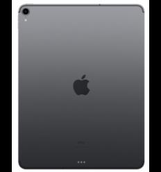 Apple 12.9-inch iPad Pro 3-gen. (2018)