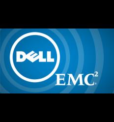 Dell Technologies 19.5'' E2016HV LCD BK