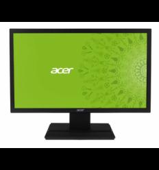 Acer 21.5'' V226HQLBB LED