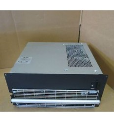 APC by Schneider Electric к источникам бесперебойного питания Symmetra PX 40kW Static Switch Module