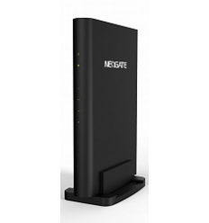 Yeastar VoIP-FXS-