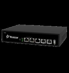 Yeastar VoIP-PRI