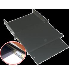 LANMASTER для клавиатуры и мыши выдвижная фронтальная