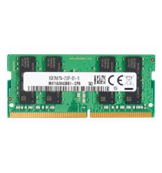 HP Inc. 8GB DDR4-2666 SODIMM