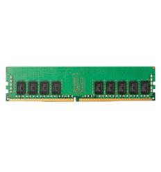 HP Inc. DDR4 16Gb (2666MHz)