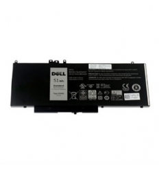 Dell Technologies li-ion Battery 4-cell 51W