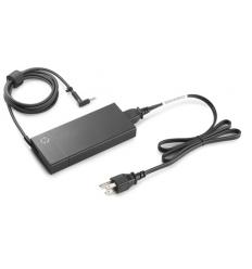 HP Inc. AC Adapter 150W Slim Smart 4.5mm (ZBook Studio G3 G4 G5)