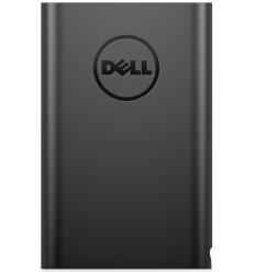 Dell Technologies Power Companion (12)