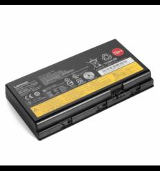 Lenovo для ноутбуков Lenovo ThinkPad Battery 78++ (8cell)