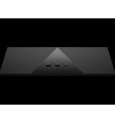 HP Inc. Z VR Backpack G1 Dock