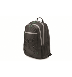 HP Inc. для ноутбука Case Active Backpack Black