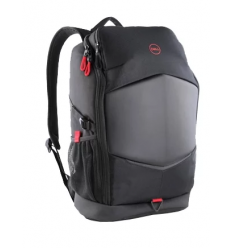 Dell Technologies Backpack Pursuit (for all 10-17'' Notebooks)