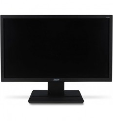 Acer 21.5'' V226HQLab LED VA