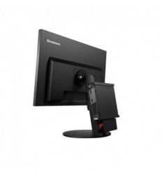 Lenovo для монитора Lenovo ThinkCentre Tiny Clamp Bracket Mounting Kit II