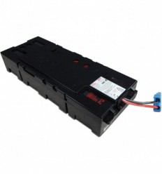 APC by Schneider Electric APC Replacement Battery Картридж 115