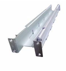 APC by Schneider Electric к источникам бесперебойного питания APC Easy UPS RAIL KIT