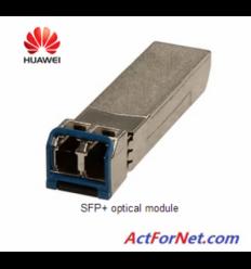 Huawei Optical Transceiver